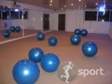 Alex Gym - aerobic - aerobic in Bucuresti | faSport.ro