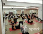 Myra Sport - aerobic in Bucuresti | faSport.ro