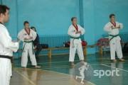 Clubul Sportiv Addras TAEKWONDO - arte-martiale in Focsani   faSport.ro