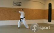 Club Goshin-Ryu - arte-martiale in Ploiesti | faSport.ro