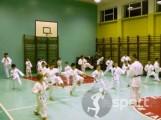 Clubul Saishin Ramnicu Valcea - arte-martiale in Ramnicu-Valcea | faSport.ro