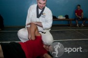 SAKURA DOJO TULCEA - arte-martiale in Tulcea | faSport.ro