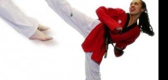 C.S.Taekwondo Craiova - arte-martiale in Craiova