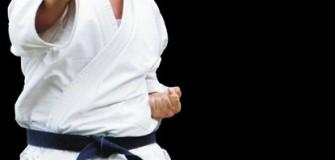 Club Budo Iasi - arte-martiale in Iasi