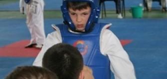 Clubul sportiv INSTINCT - arte-martiale in Bucuresti