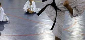 Chelsea Sport Club - arte-martiale in Bucuresti