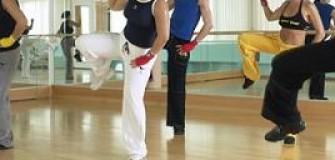 Liga de Est Vaslui - arte-martiale in Vaslui