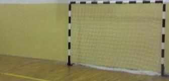Aparatorii Patriei Sala de sport - baschet in Bucuresti