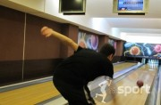 Hotel Clermont - bowling in Covasna | faSport.ro