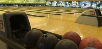 Centru Distractii Europa Galati - bowling in Constanta