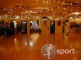 Ball Room Dance Arad - dans-sportiv in Arad | faSport.ro