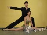 Star Fix - dans-sportiv in Pitesti | faSport.ro