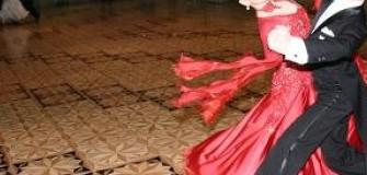 Dance Art - dans-sportiv in Targu-Mures