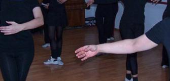 Balet Studio Giuliana - dans-sportiv in Bucuresti