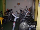 Liviu Gym - fitness in Pitesti | faSport.ro