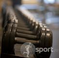 Duna Fitness Center - fitness in Tulcea   faSport.ro