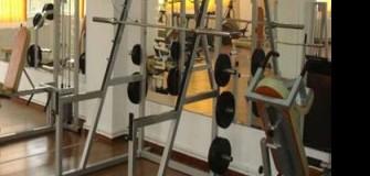 OXYGYM - fitness in Braila