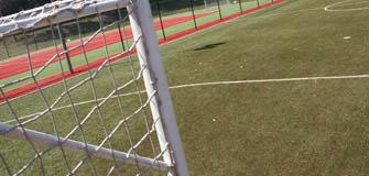 Club Cara - fotbal in Bucuresti