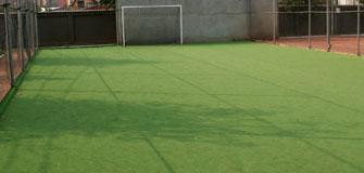 Mazicon - fotbal in Bucuresti
