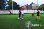 Teren de fotbal in Giulesti - fotbal in Bucuresti | faSport.ro