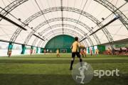 DELFIN ARENA - fotbal in Bucuresti | faSport.ro
