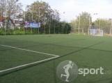 BAZA SPORTIVA CMC - fotbal in Cluj-Napoca | faSport.ro