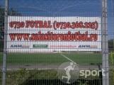AHM Fotbal Club Teren 2 - fotbal in Bucuresti | faSport.ro
