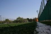 Altona - fotbal in Bucuresti | faSport.ro