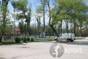 Arena Temerarii - fotbal in Bucuresti | faSport.ro