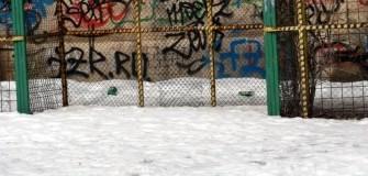 Fotbal Cartier Vitan - fotbal in Bucuresti