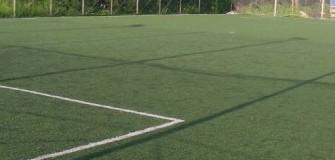 BAZA SPORTIVA CMC - fotbal in Cluj-Napoca