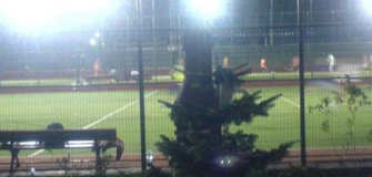 Fotbal Hotel Capitol - fotbal in Iasi