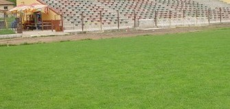 Sport Complex Transilvan - fotbal in Cluj-Napoca