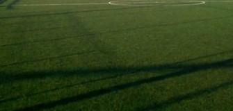 Club Sportiv Otopeni - fotbal in Otopeni