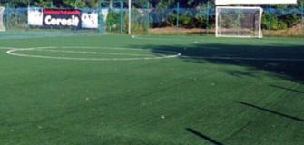Pescariu Sports - fotbal in Bucuresti