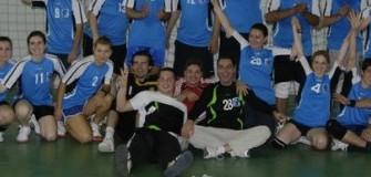 HCA Bucuresti - handbal in Bucuresti