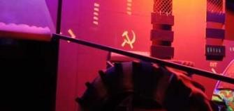 Stalingrad Laser Tag Arena - laser-tag in Bucuresti