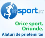 fasport.ro