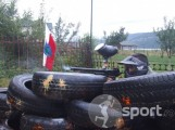 Paintball Ogradena - paintball in Orsova | faSport.ro