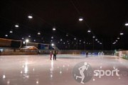 Patinoarul Olimpia Ploiesti - patinaj in Ploiesti   faSport.ro