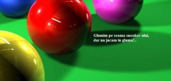 Free-Ball Craiova Snooker Club - snooker in Craiova