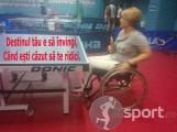 Asociatia OK Club Bucuresti - tenis-de-masa in Bucuresti   faSport.ro