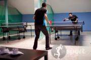 AMA Sport Center - tenis-de-masa in Ploiesti | faSport.ro