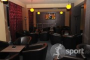 Sports Mania - tenis-de-masa in Pitesti | faSport.ro