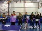 Top Arena Topoloveni - tenis-de-masa in Topoloveni | faSport.ro