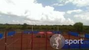 Family Zone - Tennis - tenis in Rosiori-de-Vede | faSport.ro