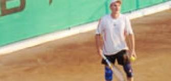 Aditen Sport - Baile Govora - tenis in Baile-Govora