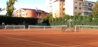 Club Sportiv