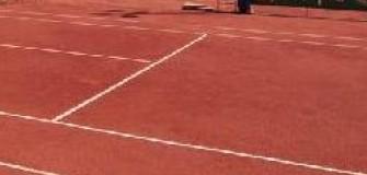 Club Livone - tenis in Bucuresti